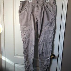 J Brand Pants. Size 30